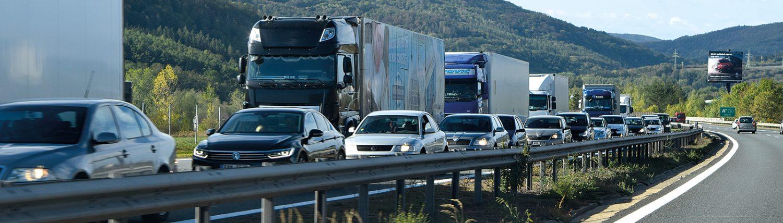 Transit.tir.cz